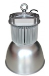 200W Bridgelux LED chip high quality LED High bay light